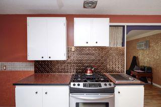 Photo 10: 3906 28th Avenue in Vernon: City of Vernon House for sale (North Okanagan)  : MLS®# 10116759