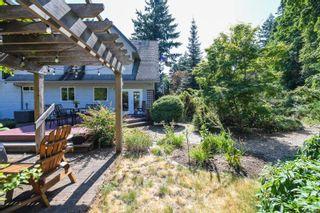 Photo 71: 1025 Vega Rd in : CV Comox Peninsula House for sale (Comox Valley)  : MLS®# 882416