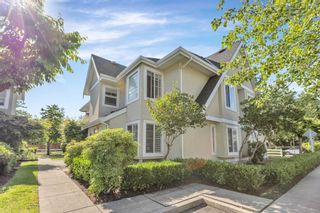 """Photo 4: 40 23560 119 Avenue in Maple Ridge: Cottonwood MR Townhouse for sale in """"HOLLYHOCK"""" : MLS®# R2600014"""