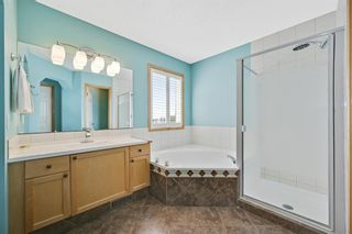 Photo 31: 192 Tuscany Ridge View NW in Calgary: Tuscany Detached for sale : MLS®# A1085551