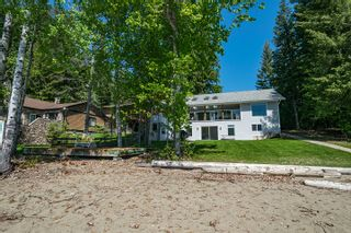 Photo 46: 7090 Lucerne Beach Road: MAGNA BAY House for sale (NORTH SHUSWAP)  : MLS®# 10232242