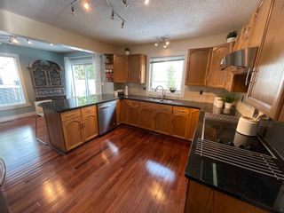 Photo 13: 376 Ormsby Road in Edmonton: Zone 20 House for sale : MLS®# E4255674