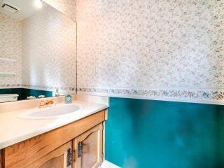 Photo 34: 6695 GAMBA Drive in Richmond: Riverdale RI House for sale : MLS®# R2592587