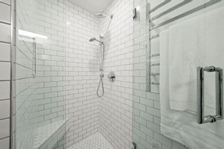 """Photo 17: PH2 950 BIDWELL Street in Vancouver: West End VW Condo for sale in """"The Barclay"""" (Vancouver West)  : MLS®# R2617906"""