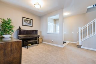 Photo 8: House for sale in Trumpeter