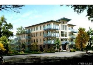 Photo 1:  in VICTORIA: SW Gorge Condo for sale (Saanich West)  : MLS®# 382935