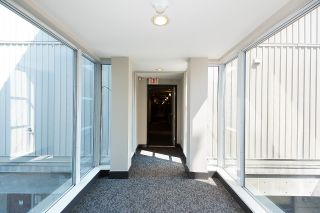 """Photo 25: 211 2768 CRANBERRY Drive in Vancouver: Kitsilano Condo for sale in """"ZYDECO"""" (Vancouver West)  : MLS®# R2598396"""