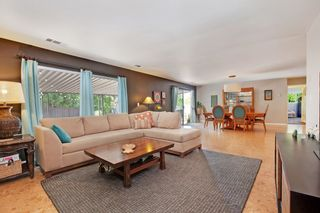 Photo 3: OCEANSIDE House for sale : 3 bedrooms : 1675 Avocado