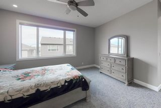 Photo 22: 44 Carrington Circle NW in Calgary: Carrington Detached for sale : MLS®# A1082101
