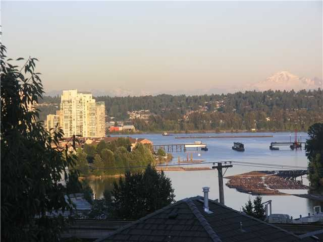 Photo 10: Photos: 1718 NANAIMO ST in New Westminster: West End NW House for sale : MLS®# V905917