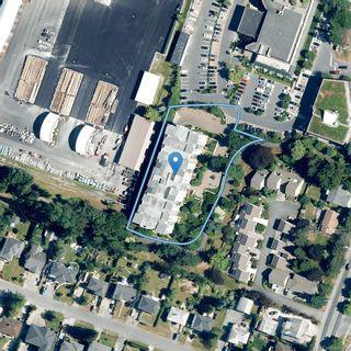 Photo 39: 306 4394 West Saanich Rd in : SW Royal Oak Condo for sale (Saanich West)  : MLS®# 886684