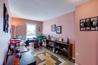Photo 23: 39 185 Woodridge Drive SW in Calgary: Woodlands Row/Townhouse for sale : MLS®# A1069309
