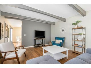 """Photo 16: 328 1840 160 Street in Surrey: King George Corridor Manufactured Home for sale in """"BREAKAWAY BAYS"""" (South Surrey White Rock)  : MLS®# R2593768"""