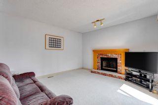 Photo 18: 10712 11 Avenue in Edmonton: Zone 16 House for sale : MLS®# E4256325