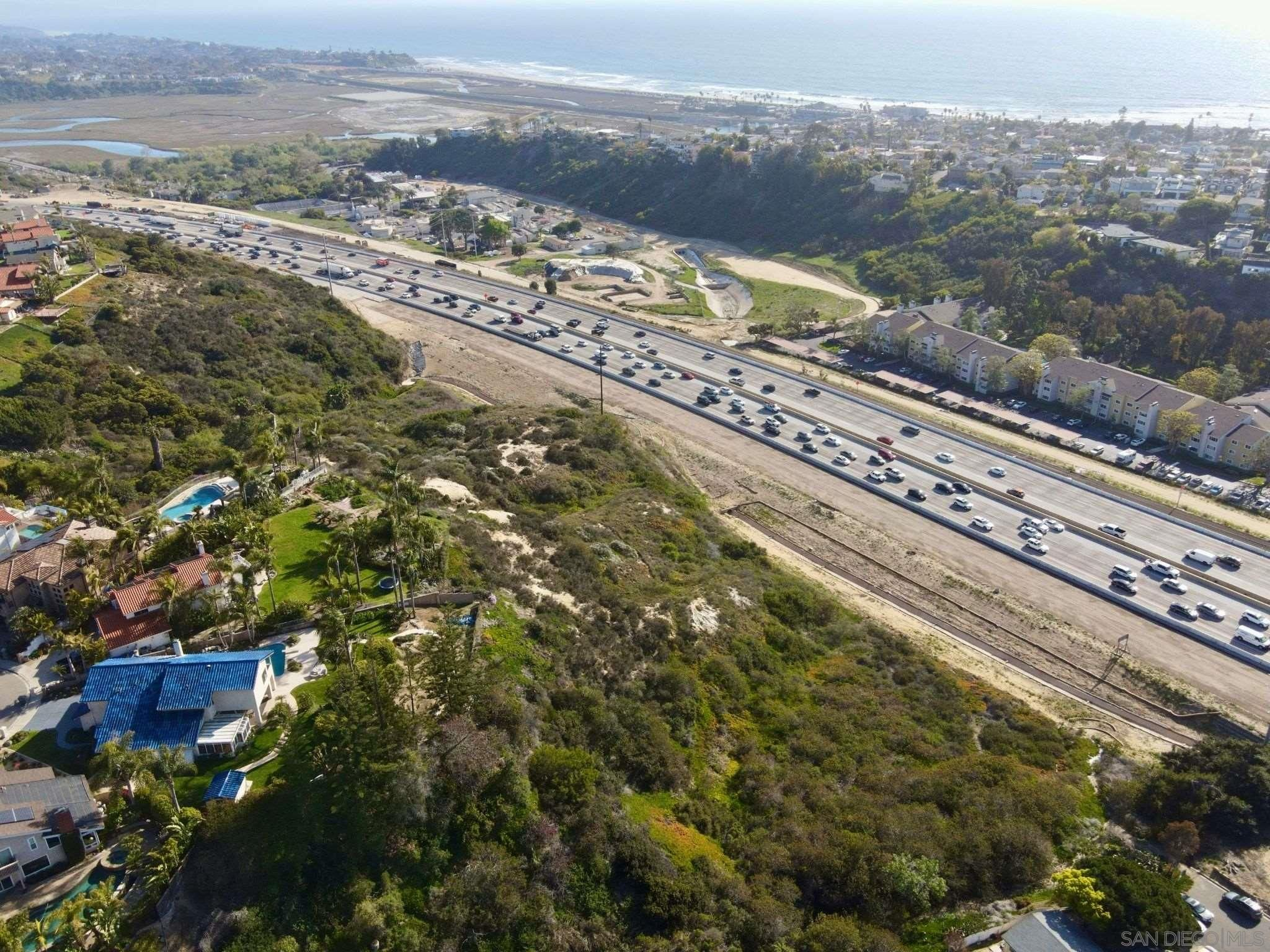 Main Photo: SAN DIEGO Property for sale: 0 Playa Riviera Dr. in Cardiff by the Sea