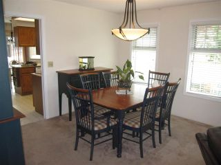 "Photo 4: 21902 126 Avenue in Maple Ridge: West Central House for sale in ""DAVISON SUBDIVISON"" : MLS®# R2279774"