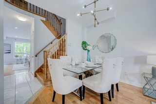 Photo 10: 10 Monkhouse Road in Markham: Wismer House (2-Storey) for sale : MLS®# N5356306