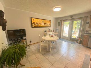 Photo 7: 10323 107A Avenue: Westlock House for sale : MLS®# E4249662