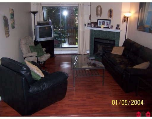 """Photo 3: Photos: 2111 13819 100TH Avenue in Surrey: Whalley Condo for sale in """"CARRIAGE LANE"""" (North Surrey)  : MLS®# F2814951"""