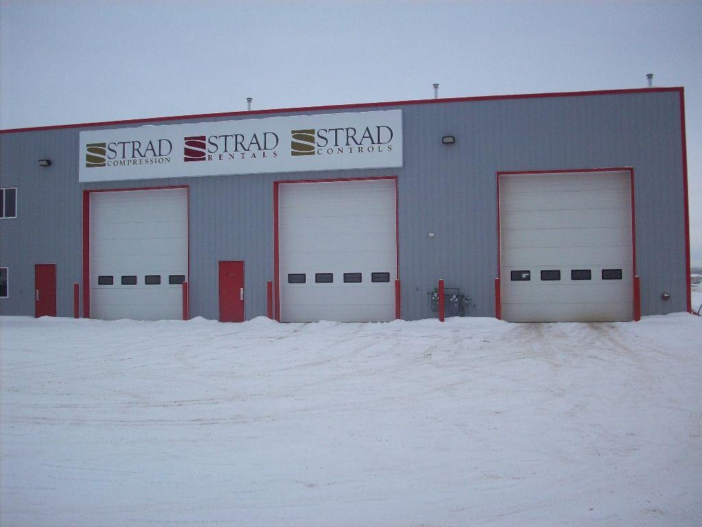 Main Photo: 9604 - 73rd Ave. in Fort St. John: Fort St. John - City SE Home for lease (Fort St. John (Zone 60))  : MLS®# N4503864