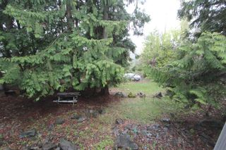 Photo 24: 7388 Estate Drive in Anglemont: North Shuswap House for sale (Shuswap)  : MLS®# 10204246