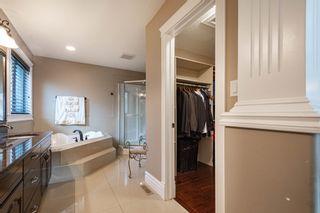 Photo 22: 17419 110 Street in Edmonton: Zone 27 House for sale : MLS®# E4257964