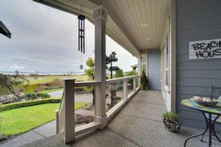 Photo 28: 7010 Beach View Crt in : CS Island View House for sale (Central Saanich)  : MLS®# 863438