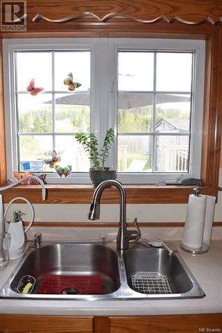 Photo 14: 128 Main Street in St. George: House for sale : MLS®# NB058157