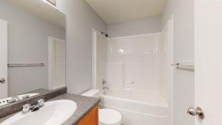 Photo 21: 20327 56 Avenue in Edmonton: Zone 58 House Half Duplex for sale : MLS®# E4234919