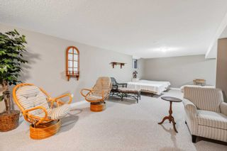 Photo 25: 6 Burgundy Court in Whitby: Rolling Acres House (Bungalow) for sale : MLS®# E5230620