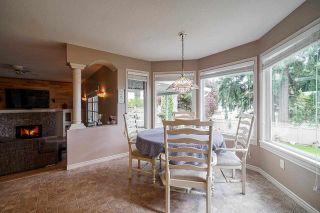 Photo 26: 12370 56 Avenue in Surrey: Panorama Ridge House for sale : MLS®# R2577740
