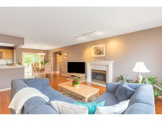 """Photo 26: 65 34250 HAZELWOOD Avenue in Abbotsford: Abbotsford East Townhouse for sale in """"Still Creek"""" : MLS®# R2557283"""