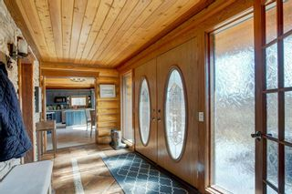 Photo 19: 299022 316 Street W: Rural Foothills County Detached for sale : MLS®# A1098190