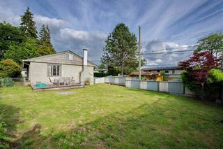 Photo 26: 356 W 23RD Street in North Vancouver: Central Lonsdale House for sale : MLS®# R2530666