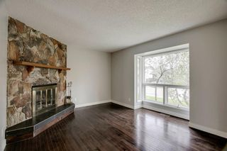Photo 4: 23 SUNVALE Court SE in Calgary: Sundance Detached for sale : MLS®# C4297368