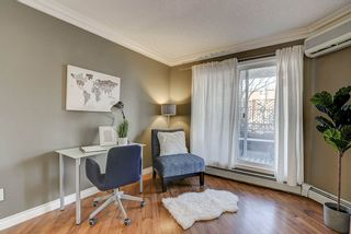 Photo 24: 101 10933 124 Street in Edmonton: Zone 07 Condo for sale : MLS®# E4225942