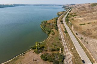 Photo 9: Mission Lake Waterfront in Lebret: Lot/Land for sale : MLS®# SK869728
