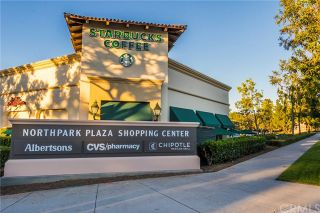 Photo 75: 6 Dorchester East in Irvine: Residential for sale (NW - Northwood)  : MLS®# OC19009084