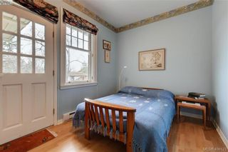 Photo 12: 5 914 St. Charles St in VICTORIA: Vi Rockland Row/Townhouse for sale (Victoria)  : MLS®# 807088