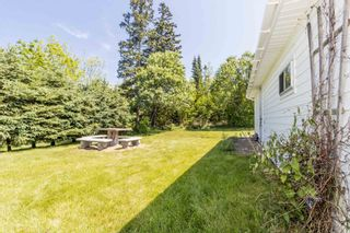 Photo 22: 1652 Ben Phinney Road in Margaretsville: 400-Annapolis County Residential for sale (Annapolis Valley)  : MLS®# 202116326