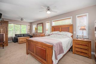 Photo 19: 11 46450 VALLEYVIEW Road in Chilliwack: Promontory House for sale (Sardis)  : MLS®# R2591183
