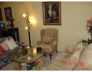 "Photo 2: 401 8871 LANSDOWNE Road in Richmond: Brighouse Condo for sale in ""CENTRE POINTE"" : MLS®# V772686"