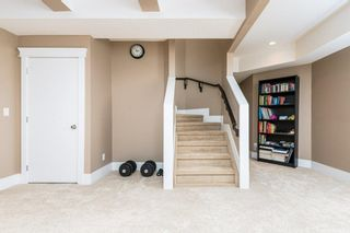 Photo 40: 3651 CLAXTON Place in Edmonton: Zone 55 House for sale : MLS®# E4256005