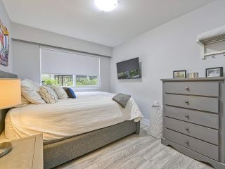 """Photo 11: 409 555 W 28TH Street in North Vancouver: Upper Lonsdale Condo for sale in """"Cedarbrooke Village"""" : MLS®# R2555453"""