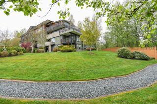 Photo 2: 2209 44 Anderton Ave in : CV Courtenay City Condo for sale (Comox Valley)  : MLS®# 874362
