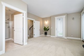 """Photo 21: 41 15454 32 Avenue in Surrey: Grandview Surrey Townhouse for sale in """"Nuvo"""" (South Surrey White Rock)  : MLS®# R2540760"""