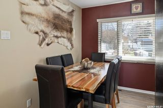 Photo 5: 434 T Avenue North in Saskatoon: Mount Royal SA Residential for sale : MLS®# SK852534