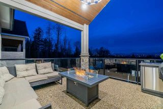 """Photo 29: 16677 30A Avenue in Surrey: Grandview Surrey House for sale in """"April Creek"""" (South Surrey White Rock)  : MLS®# R2582401"""