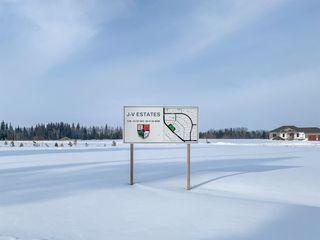 Photo 2: 28 J Bar V Estates: Rural Wetaskiwin County Rural Land/Vacant Lot for sale : MLS®# E4216921