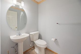 Photo 6: 35 Rundlelawn Park NE in Calgary: Rundle Semi Detached for sale : MLS®# A1154037